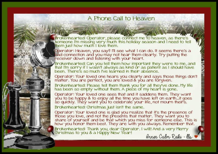 a-phone-call-to-heaven